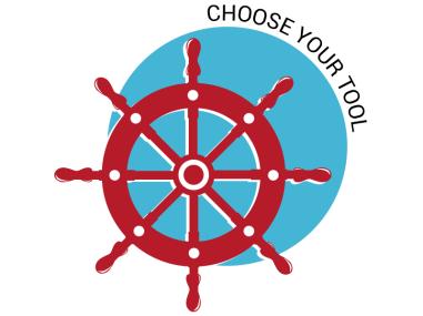 Choose tool