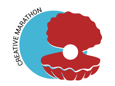 Creative Marathon