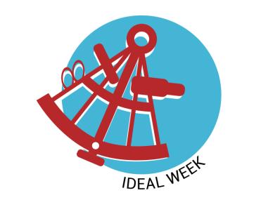 Ideal Week