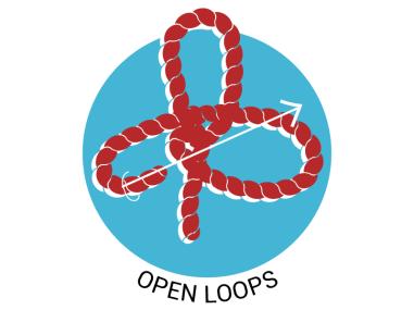 Open Loops