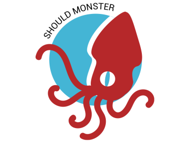 Should Monster